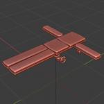 random ideas - bondage table?