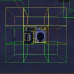 Cell Furniture reach schematic