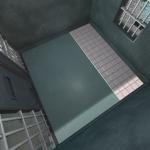 modern cell floor design